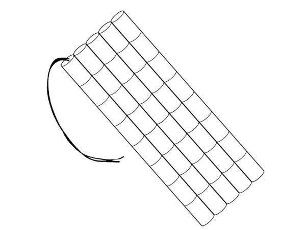 akku kompatibel rebe ast strauch garten schere 48v batterien und akkus akku expert. Black Bedroom Furniture Sets. Home Design Ideas