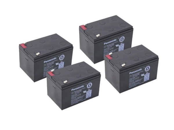 kompatibler accu elektro roller mach 1 1886 batterien und akkus akku expert. Black Bedroom Furniture Sets. Home Design Ideas