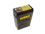 Bit Einsatz PH2 25mm DeWALT Impact Torsion Extreme 25 St Tic Tac Box DT70526T-QZ