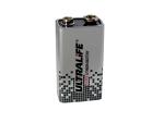 Batteriebetriebene Fahrzeuge AA Batterie kompatibel Ranger RZR Radio Kinderfahrzeug 2x LR06 Alkali Mignon